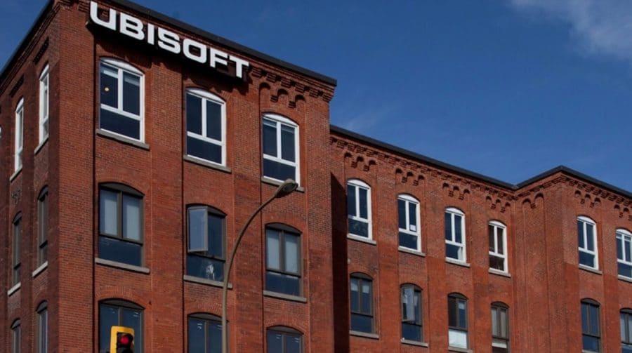 Caso com supostos reféns na Ubisoft Montreal foi trote, diz polícia