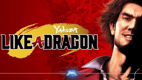 Será que agradou? Confira as notas de Yakuza: Like a Dragon