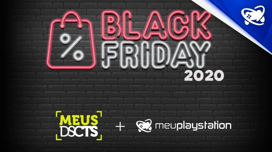 Black Fraude NÃO! Veja como aproveitar ofertas de verdade na Black Friday 2020
