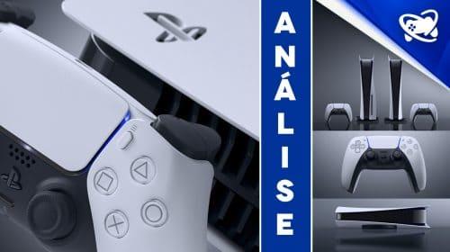 PlayStation 5: vale a pena?