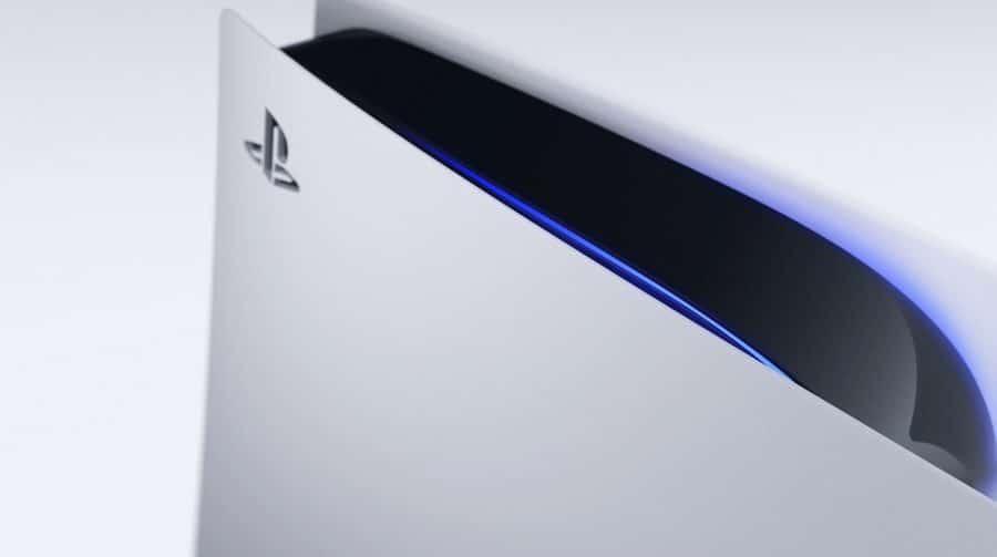 Jogos de PS5 irão aproveitar todo o poder do hardware por volta de 2022, acredita Jim Ryan