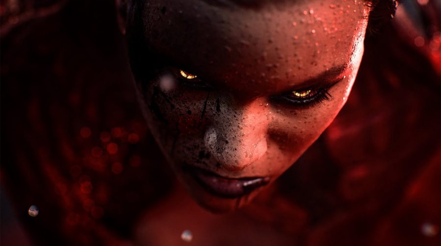 Vampire: The Masquerade ganhará Battle Royale em 2021