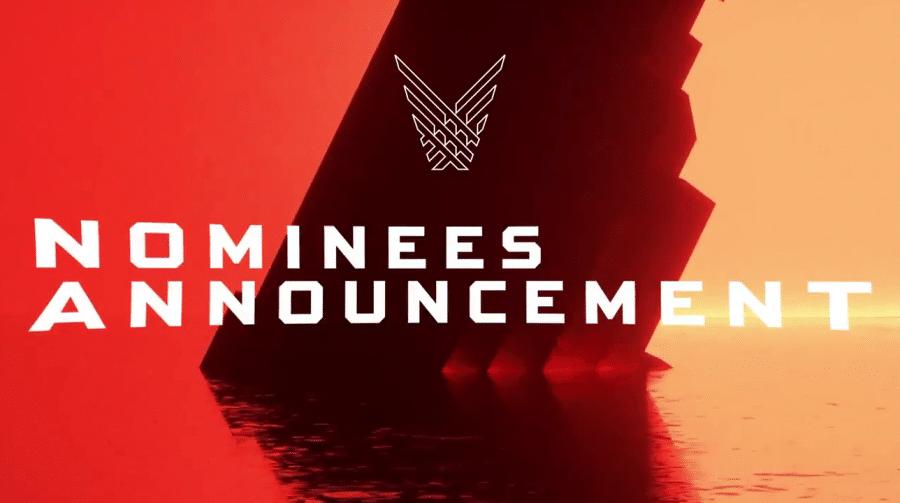 The Game Awards 2020: indicados serão revelados no dia 18 de novembro