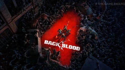 Sobreviva! Mande bem em Back 4 Blood com estas 8 dicas