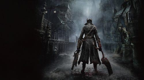 Produtor de Bloodborne e Demon's Souls deixa Sony