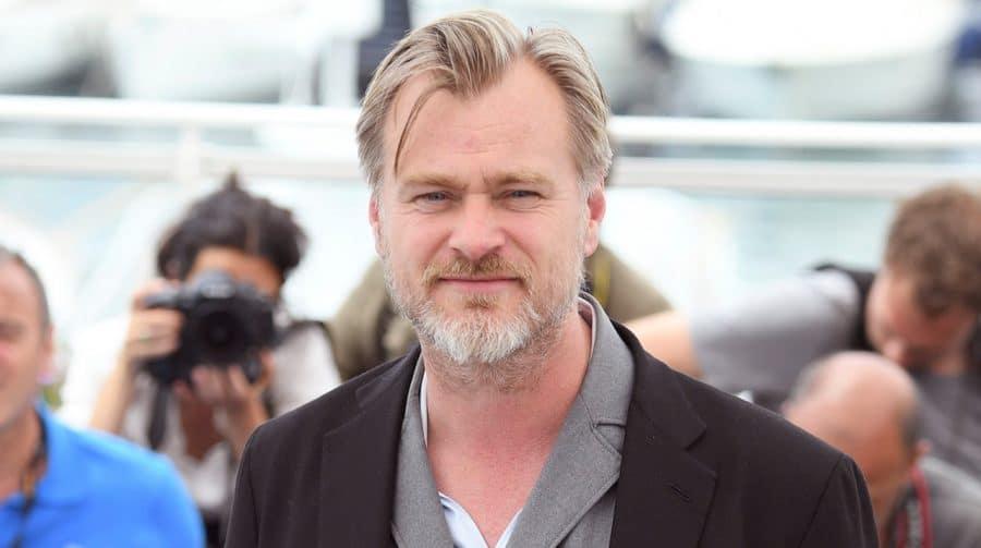Christopher Nolan se diz interessado em transformar filmes em games