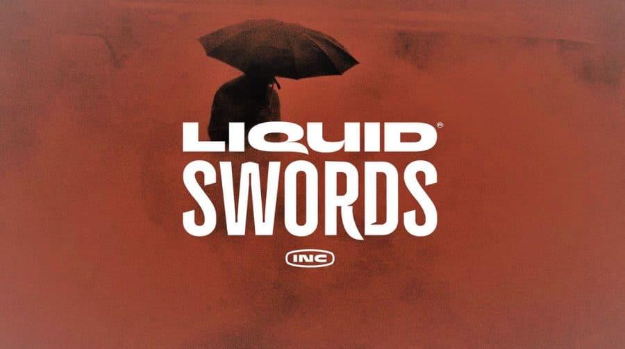 Criador de Just Cause inaugura novo estúdio chamado Liquid Swords