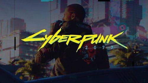 Cyberpunk 2077: vale a pena?
