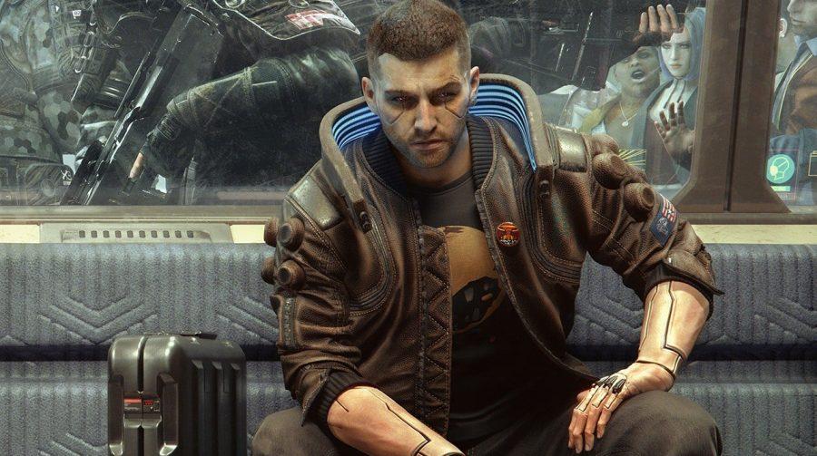 Reembolsos de Cyberpunk 2077 custaram mais de US$ 50 milhões à CDPR
