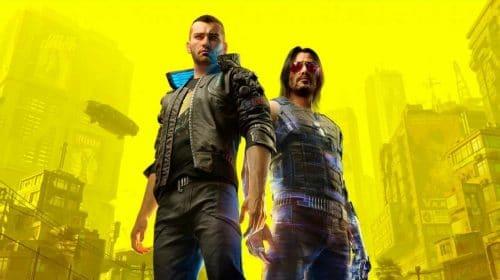 Cyberpunk 2077: CDPR confia na retomada das vendas e da qualidade do game