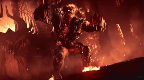 Streamer derrota chefão de Demon's Souls com um tapete de dança