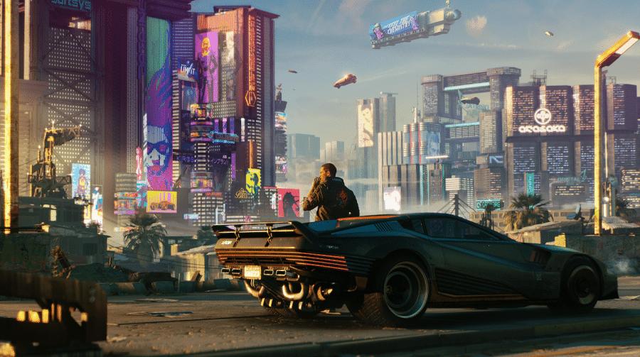 Cyberpunk 2077: dicas essenciais para a aventura em Night City