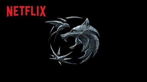 Netflix mostra erros de gravação de The Witcher em vídeo