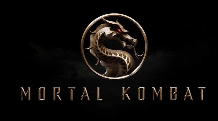 Filme de Mortal Kombat estreia dia 16 de abril de 2021 nos cinemas e no HBO Max