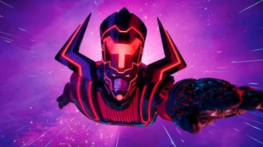Não perca: saiba como assistir ao evento de Fortnite Galactus hoje (1)