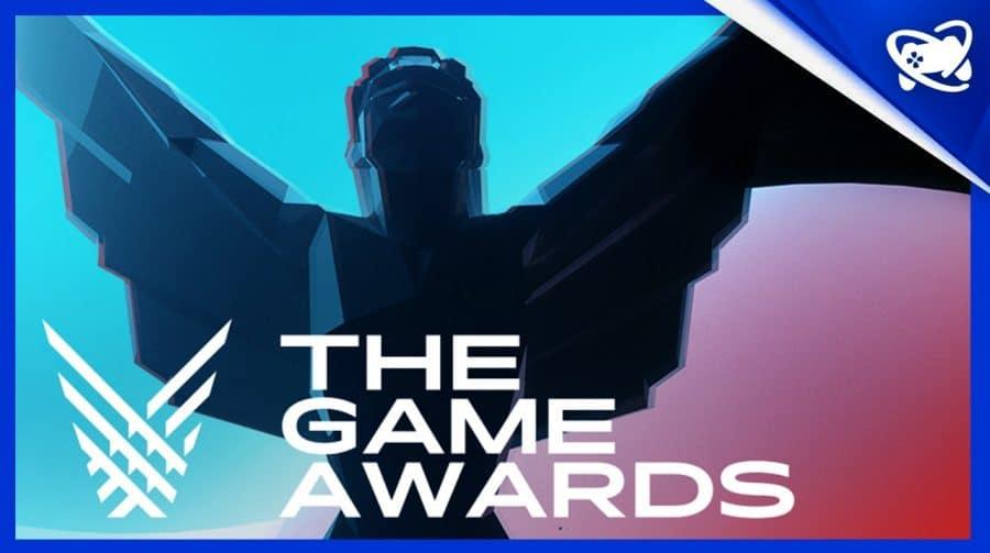 GOTY 2020 AO VIVO: acompanhe ao The Game Awards
