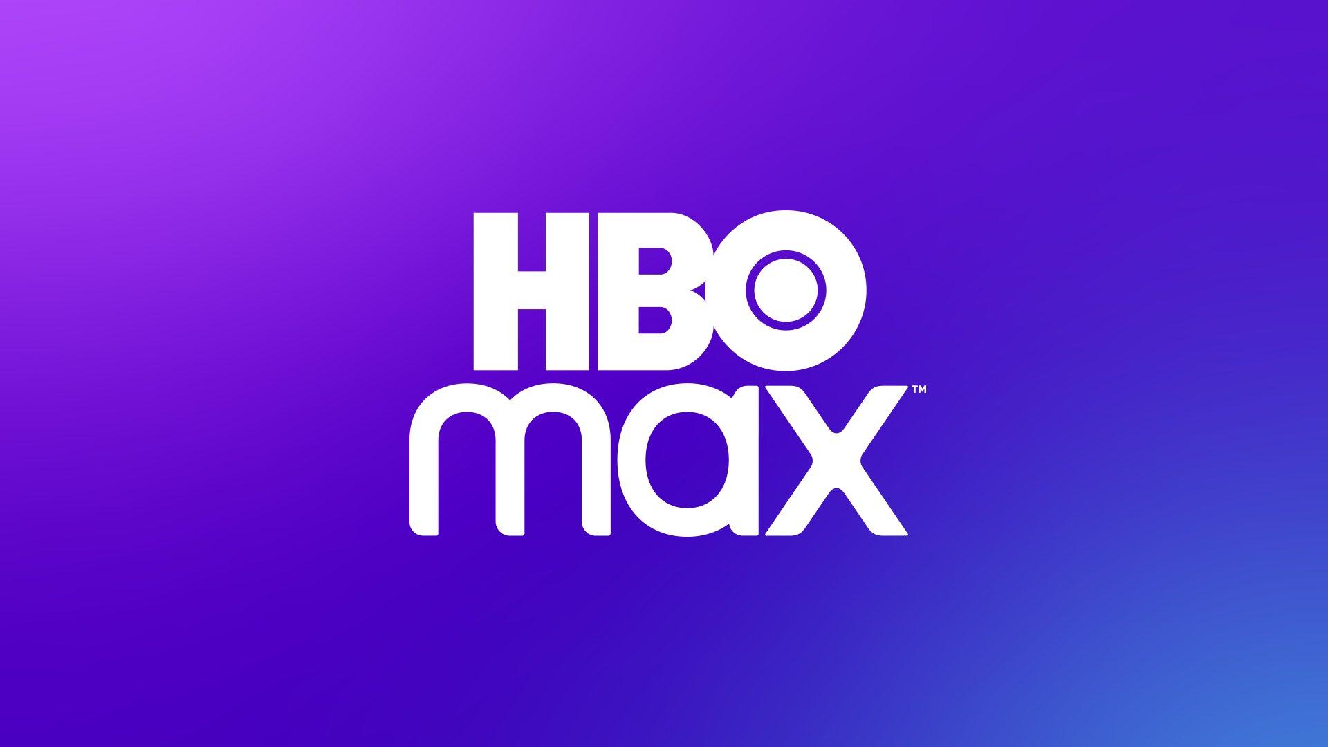 HBO Max / PlayStation 5