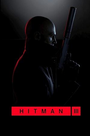 Hitman 3: vale a pena?