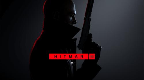 Hitman 3 recupera custo de desenvolvimento em menos de uma semana