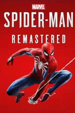 Marvel's Spider-Man Remastered: vale a pena?