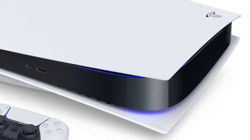 PlayStation 5 é o console mais popular para se desenvolver games, diz pesquisa
