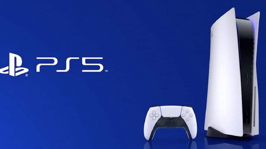 Sony investiu pesado em publicidade do PS5