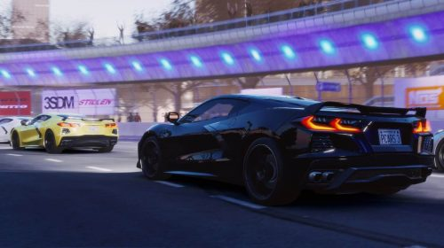 Project CARS 4 será o simulador mais realista já feito, afirma Slightly Mad