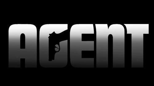 Devs da Rockstar Games foram detidos no Egito, durante produção de Agent