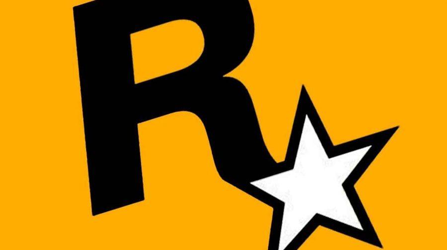Rockstar Games diz que continuará contando histórias single-player
