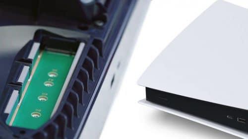 Faltou espaço? Dicas para você gerenciar melhor o SSD do PS5