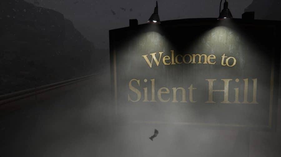Criador de Silent Hill trabalha em jogo de terror em seu novo estúdio