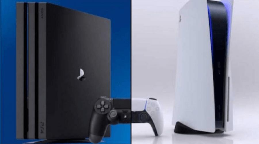 Sony crê que jogos crossplataforma são o caminho