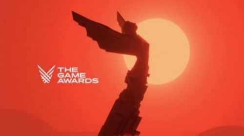 Geoff Keighley promete até 15 anúncios no The Game Awards