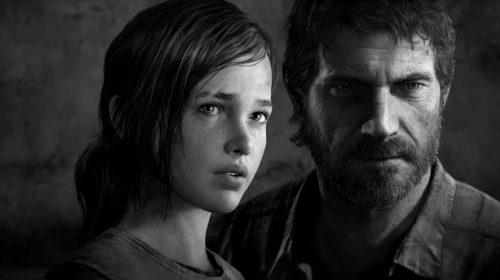 Série de The Last of Us terá novidades