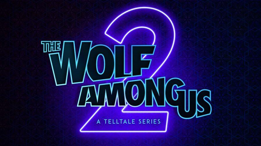 The Wolf Among Us 2 não será por episódios, afirma Telltale Games