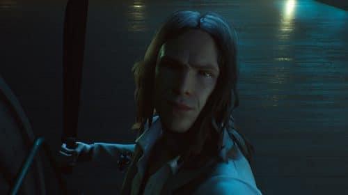 Vampire: The Masquerade - Bloodlines 2 não deve chegar no início de 2021