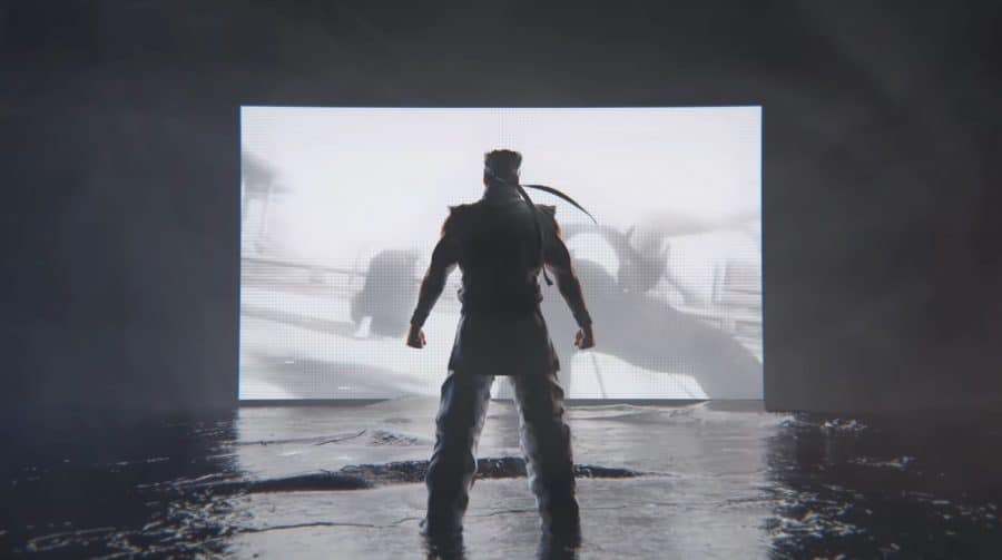 Virtua Fighter: novo jogo da franquia terá foco no eSports