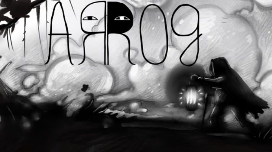 Desenvolvido por estúdios peruanos, Arrog chega dia 5 de fevereiro ao PS4 e PS5