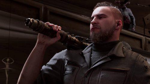 Atomic Heart, inspirado em Bioshock, ganha novo trailer que revela o protagonista