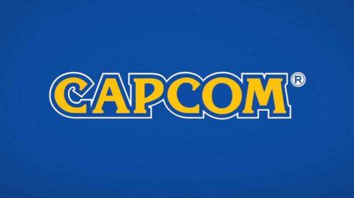 Valor das ações da Capcom no Japão bate recorde
