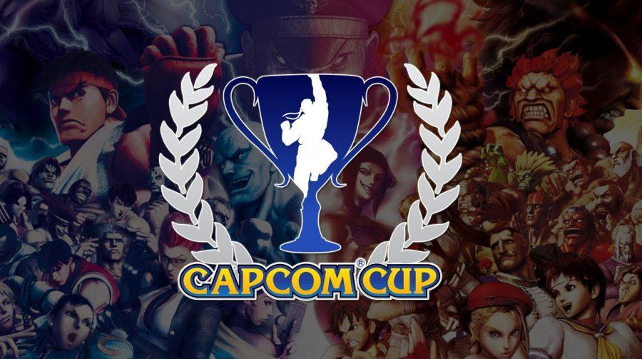 Capcom cancela torneios em razão do aumento de casos de COVID-19 pelo mundo