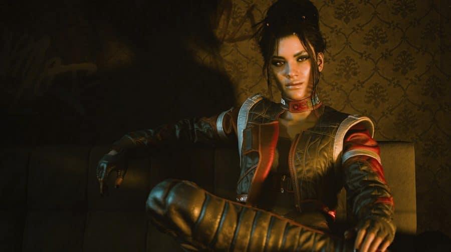 CDPR nega que demo de Cyberpunk 2077 na E3 2018 era falsa