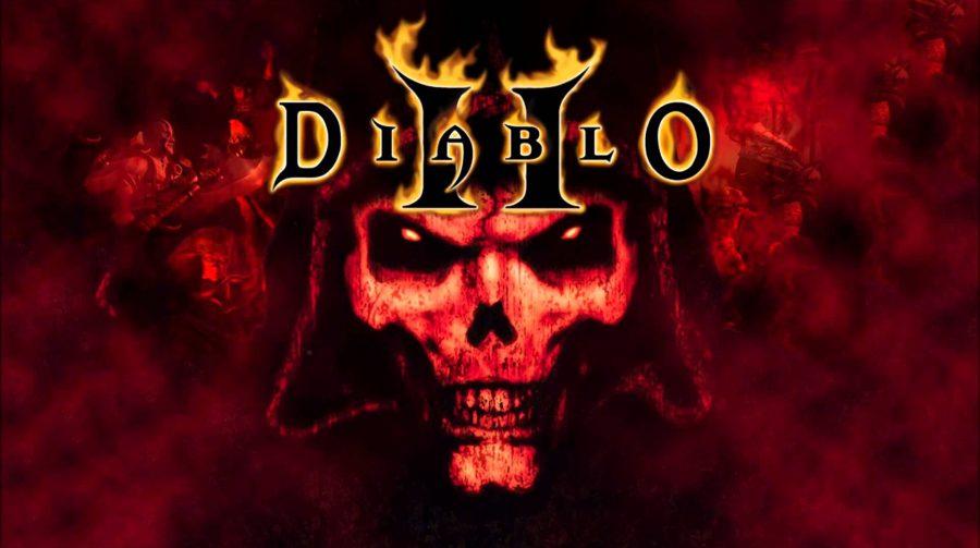 Após integração à Blizzard, Vicarious Visions estaria produzindo Diablo 2 Remake