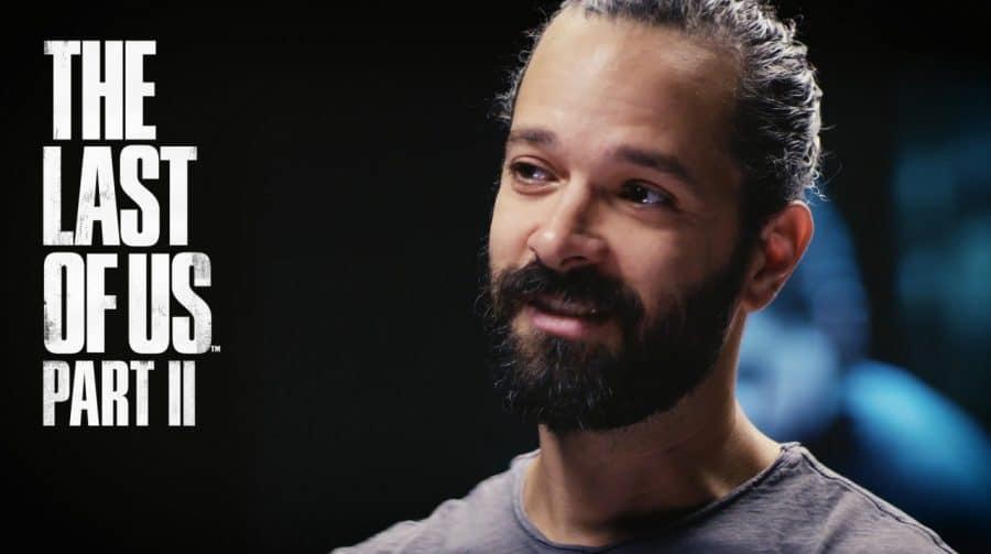 Diretor de The Last of Us revela que faria games do Justiceiro e Half-Life