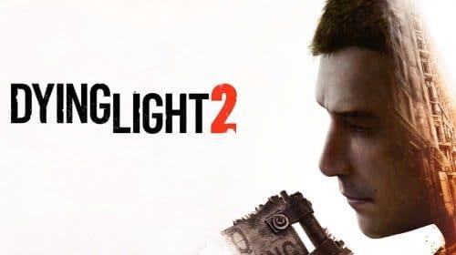 Lojista australiana lista Dying Light 2 para maio de 2021