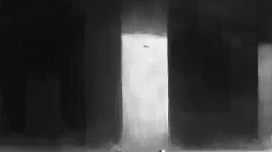 Estúdio de Limbo procura devs para jogo em terceira pessoa