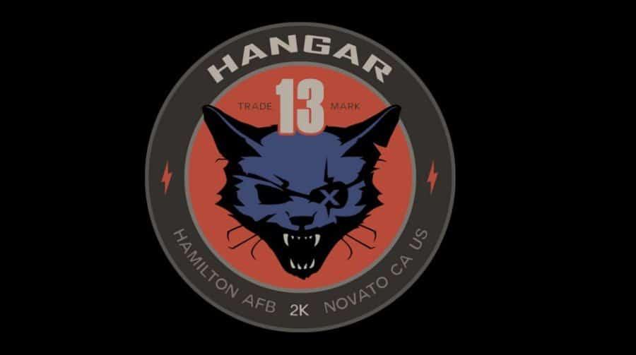 Vagas de emprego detalham nova IP da Hangar 13, produtora de Mafia