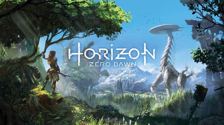 Mike Nash, designer chefe de Horizon Zero Dawn, faleceu aos 36 anos