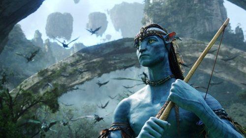 Massive continua desenvolvendo jogo do filme Avatar, junto com novo Star Wars