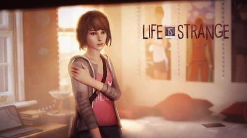 Próximo Life is Strange pode não ter participação da Square Enix e DONTNOD [rumor]